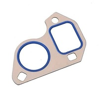 FELPRO CHEVY / HOLDEN LS1 PERFORMANCE WATER PUMP GASKET FE35635 EACH