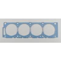 "Fel-Pro FE8554PT Ford 390-428 Permatorque Head Gasket Set 4.232"" Bore (each)"