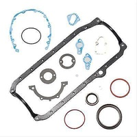CHEVY VORTEC 1996-2002 FEL-PRO GASKET CONVERSION SET BOTTOM END FECS8510-1