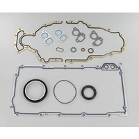 FELPRO LOWER CONVERSION GASKET SET SUIT CHEV / HOLDEN LS 5.7L/6.0L V8 FECS9284
