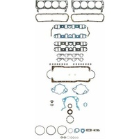FELPRO FULL GASKET SET FEFS8548PT-16 SUIT FORD 289-302W V8