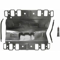 CLEARANCE Fel-Pro FEMS96032 Buick 198 231 V6 1977-78 Intake Manifold Valley Pan