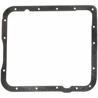 FELPRO TRANSMISSION OIL PAN GASKET SUIT TH700-R4, 4L60, 4L60-E TRANS FETOS18663