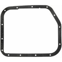 FELPRO CHRYSLER TORQUEFLITE 904 TRANSMISSION OIL PAN GASKET FETOS18667