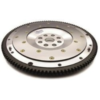 Fidanza FI130441 for Toyota 4AGZE Billet Aluminium Flywheel 106 Tooth Non SFI