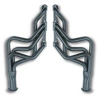 Flowtech FLT11100 Chev SB 67-81 Camaro 64-77 Chevelle Full Length Headers