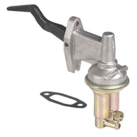CARTER MUSCLE CAR SERIES FUEL PUMP SUIT FORD 302-351C 25GPH 5.5-6.5 PSI FMM6882