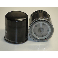 FSA OIL FILTER FORD FALCON MITSUBISHI TOYOTA FO1025