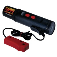 Flaming River FR1001 Self Powered Timing Light
