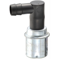 Fram FRM-FV191 GM OEM Replacement PCV Valve