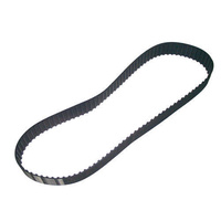 "GILMER DRIVE BELT G390L100 - 39"" (991mm) LONG 1"" (25mm) WIDE"