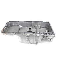 HOLDEN COMMODORE VE CHEV LS3 6.2L V8 ALLOY OIL PAN GM12640748