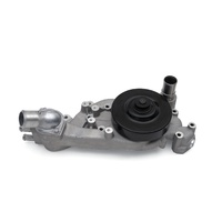 GM CHEV/HOLDEN LS MECHANICAL WATER PUMP SUIT COMMODORE VE II GM19180610