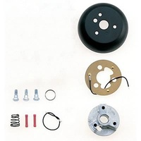 Grant GR4266 Ford 1957-1964 Steering Wheel Installation Kit