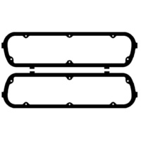 ENDURATEC VALVE COVER GASKET SET GSJM400E SUIT FORD 289-351W & 5.0L 2V V8