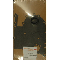 ENDUROTEC TIMING COVER GASKET & SEAL SET TOYOTA HILUX 12R ENGINE 71-85  GSTCS11E