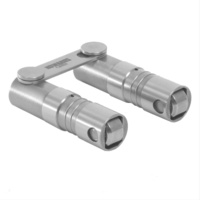 Howards Cams HC91168 Ford 351C 289-351W Street Series Hydraulic Roller Lifters (pair)