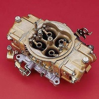 1000CFM CARBURETOR 4150HP HOLLEY 0-80513-1