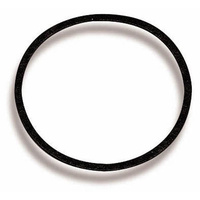 "Air Cleaner Gasket (Suit 5-1/8"" Neck, 4150/4160 Carburettor, .060"" Thick, 3 Pack) (HO108-4)"