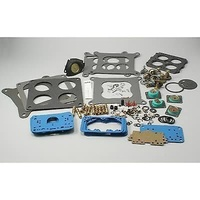 Holley HO37-1539 Renew Kit 4150/4160/4500 Series Carbs
