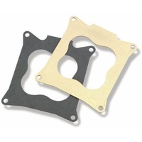 Carburettor Gasket; Commander 950; Multi-Port Base Plate And Gasket Sealing Kit; 1000 cfm Throttle Body