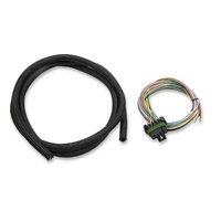 Holley HO558-491 Sniper Input/Output Harness for Sniper EFI Systems