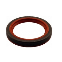 GM FRONT PUMP SEAL (HT44526)