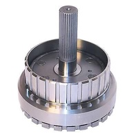 HUGHES PERFORMANCE 2.75 RATIO PLANETARY GEAR SET GM TH350 TRANSMISSION HTHP3275