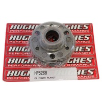 HUGHES PERFORMANCE 6 PINION FRONT CARRIER SUIT FORD C4 TRANSMISSION HTHP5268