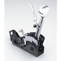 HURST QUARTER STICK SHIFTER POWERGLIDE/TH250/350/375/400 HU 3160001