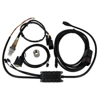 INNOVATE MOTORSPORTS DIGITAL WIDEBAND LAMDA O2 CONTROLLER KIT IM3877