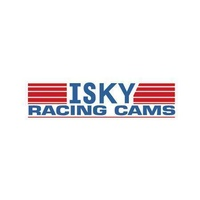 ISKY HYDRAULIC CAM AND SPRING PACKAGE CHEV/GM COMMODORE LS1 & LS2 V8 ISKYKIT