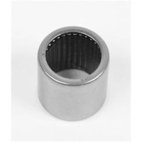 "JESEL REPLACEMENT ROCKER SHAFT BEARING .750""ODX.561"" ID X.750"" LONG JEBRG-20610"