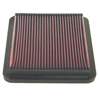 Replacement Panel (Filter)