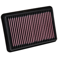 PANEL FILTER, HONDA CIVIC