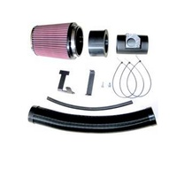 57 Series F.I.P.K Induction Kits (Suit 2001-2009 for Toyota Corolla Avensis & Verso 1.6 1.8 2.0 2.4L) (KN57-0594)