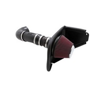 63 Series Air-Charger Air Intake Kit (Suit 2008-2009 Pontic G8 3.6L & Holden VE Commodore 3.6L) (KN63-3072)