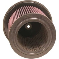 K&N Filters KNE-9266  Air Filter  1999-2002 Nissan Patrol 4.5 4.8L
