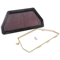 MC AIR FILTER, HONDA CBR1000RR