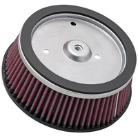 K&N Filters KNHD-0800 Air Filter Element For Harley Screamin Eagle 01-08