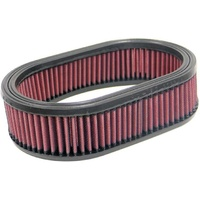 K&N AIR FILTER SUIT 1975-1978 HARLEY DAVIDSON FLH,FLHS,XLH/XLCH1000 KN HD-2075