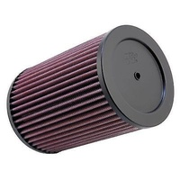 K&N Filters KNKA-4508 Air Filter  2008-2014 Kawasaki Kfx450R