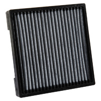CABIN AIR FILTER, SUBARU BRZ