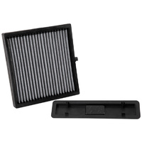 CABIN AIR FILTER, SUBARU