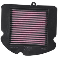 K&N Filters KNYA-0116  Mc Air Filter Yamaha Yzr1000R