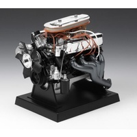 LIBERTY CLASSICS 1:6 MODEL ENGINE FORD 427 WEDGE LC84032