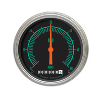 Classic Instruments (LSGS) Low Speed Speedo, G-Stock