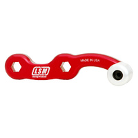 Speed Handle (Suit LSM On Head Spring Removal Tools) (LSMSH-60)