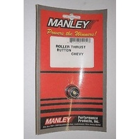 MANLEY NEEDLE ROLLER CAM BUTTON CHEV BIG BLOCK (.950) MAN42145