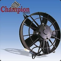 "MARADYNE CHAMPION 12"" ELEC. RADIATOR FAN MARTA12A3001"